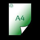 Veidlapa A4-210x297