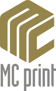 MC print